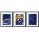 Lapis lazuli, PLAKATY DEKORACJA.