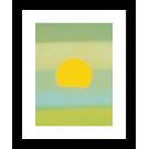 Andy WARHOL Sunset 1